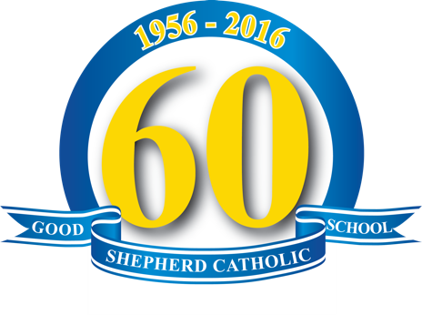 60th Logo.png