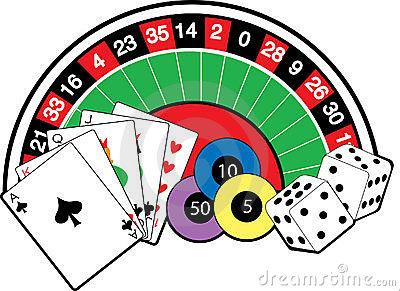 casino-clipart-cliparti1_casino-clip-art_07.jpg