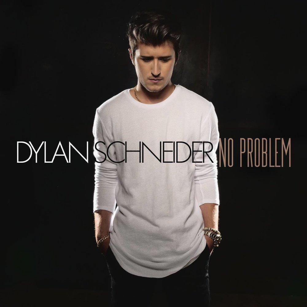 Dylan Schneider (Live)