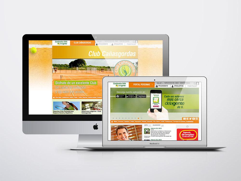im-brand-thinking-web-mockup-comfenalco-valle.jpg