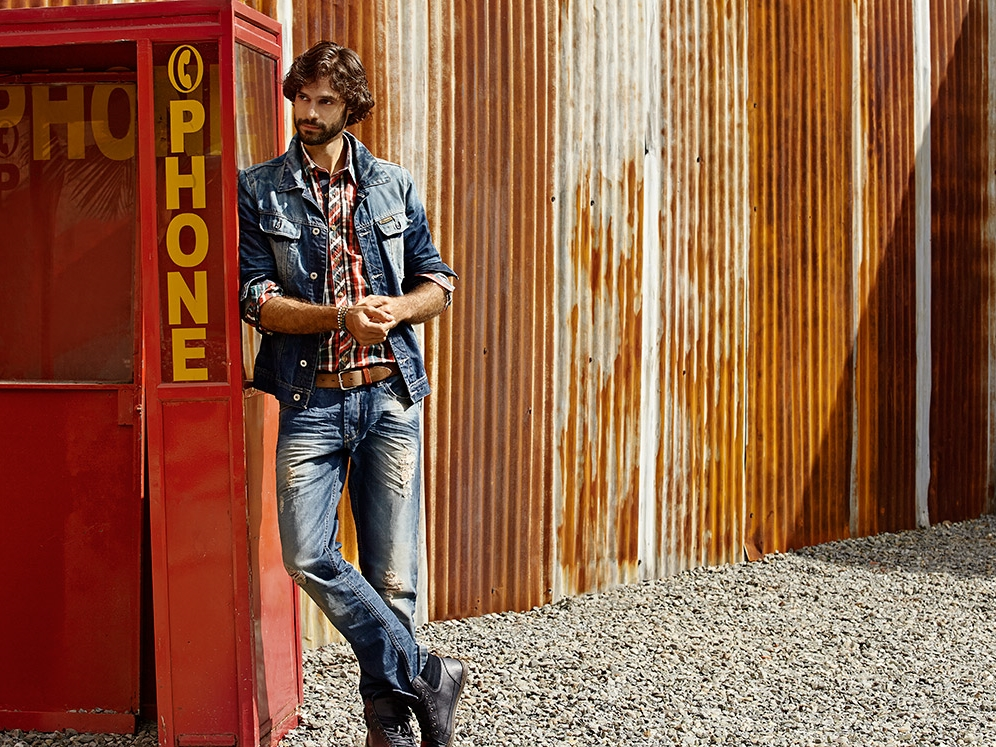 im-brand-thinking-campaing-spiritual-jeans-2.jpg