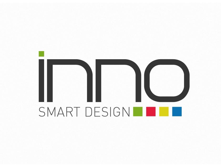 inno-logo.jpg