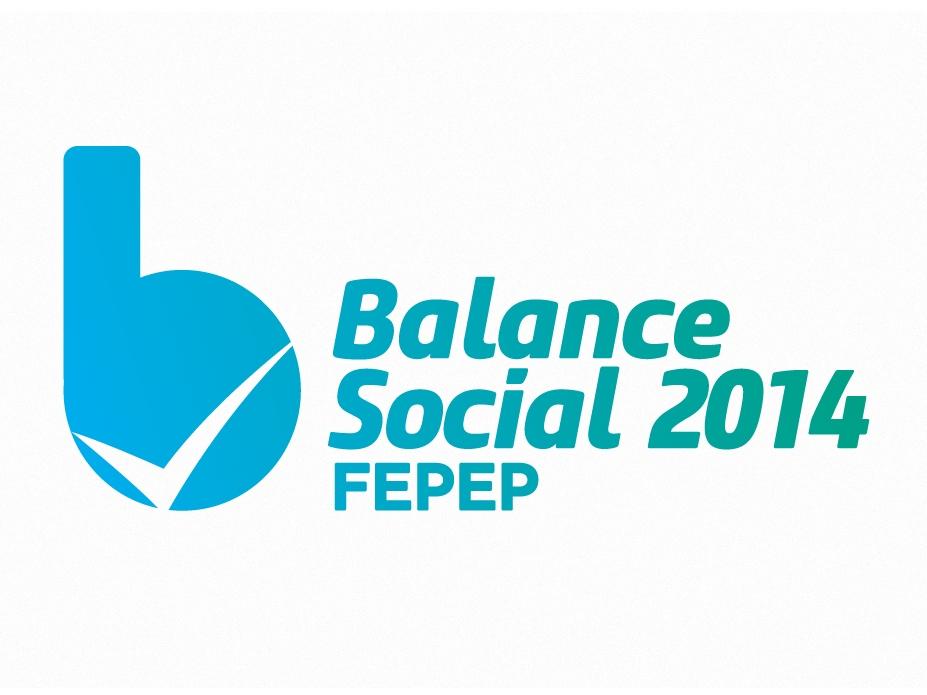 bs-fepep-logo2.jpg
