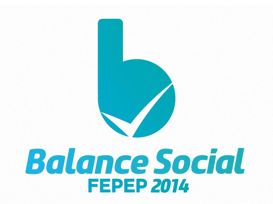 bs-fepep-logo.jpg