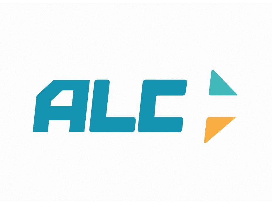 alc-logo.jpg