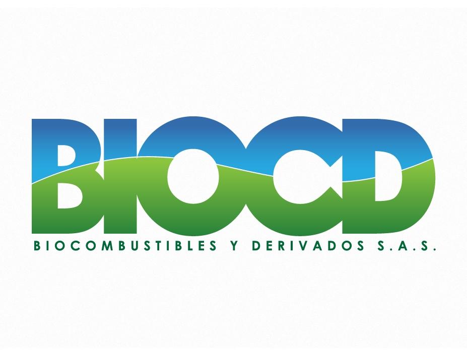biocd-logo.jpg