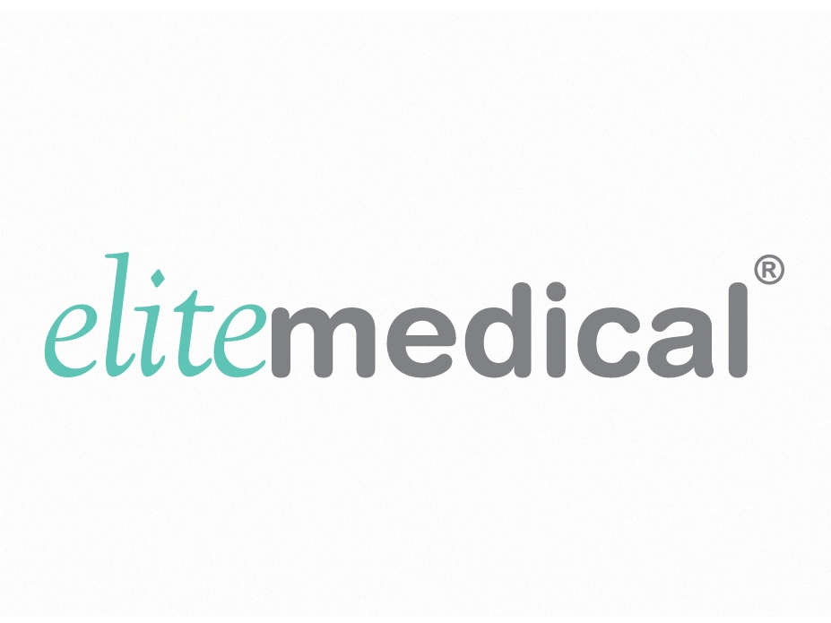 elite-medical-logo.jpg