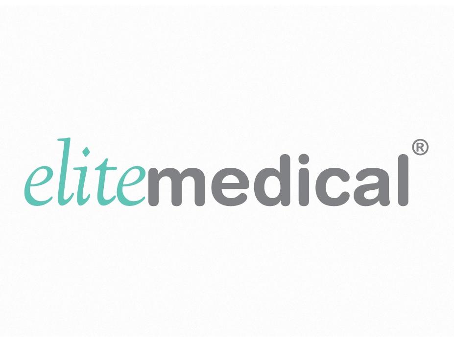 elite-medical-logo.jpg