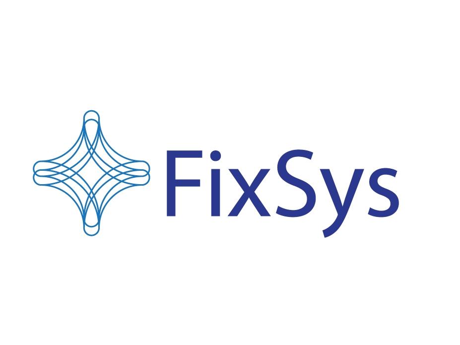 logo-fixsis.jpg