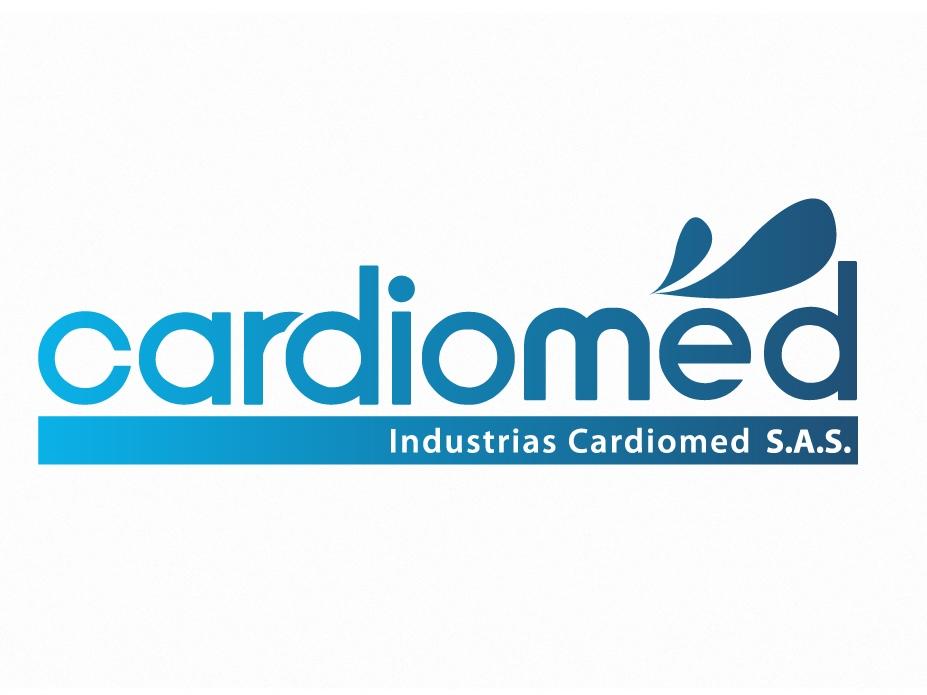 logo-cardiomed.jpg