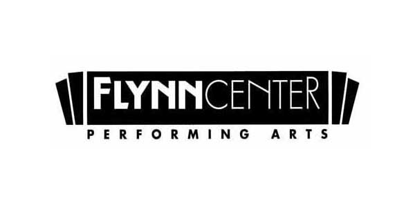 Flynn+Center+for+the+Performing+Arts+Logo.jpg