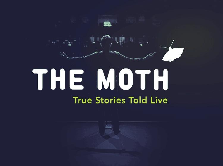 tthe moth.jpg