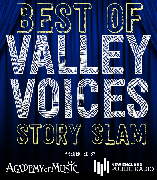 Valley Voices-best-of-2015 copy.jpg