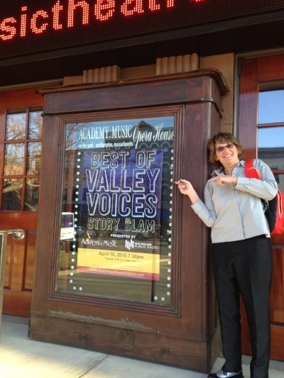 The Academy of Music Theater - Best of the Valley Voices