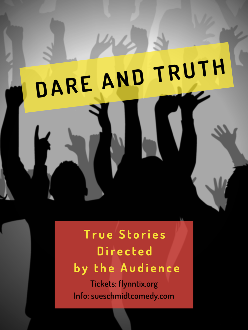 DARE and TRUTH.png
