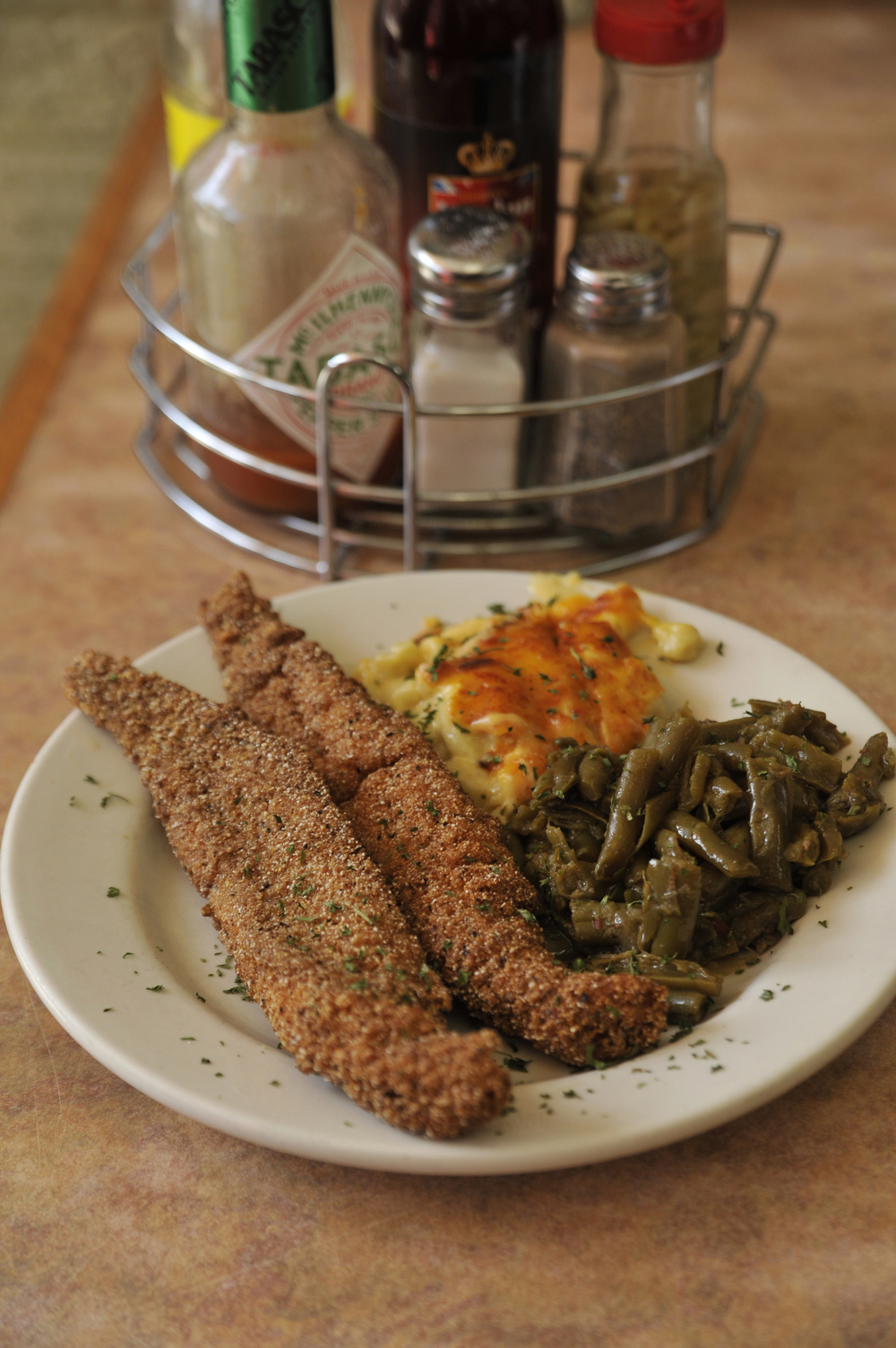 _DSC2708 Catfish Green Beans and Mac and Cheese copy.jpg