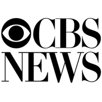 cbs-news-logo_400x400.png
