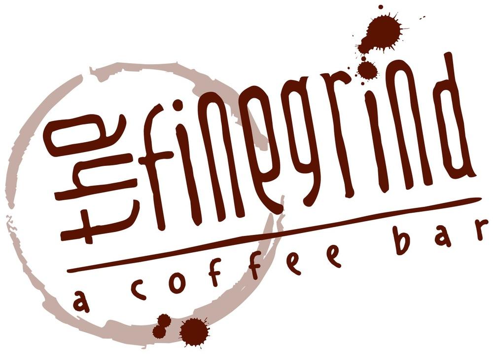 TFG Logo_V2.jpg
