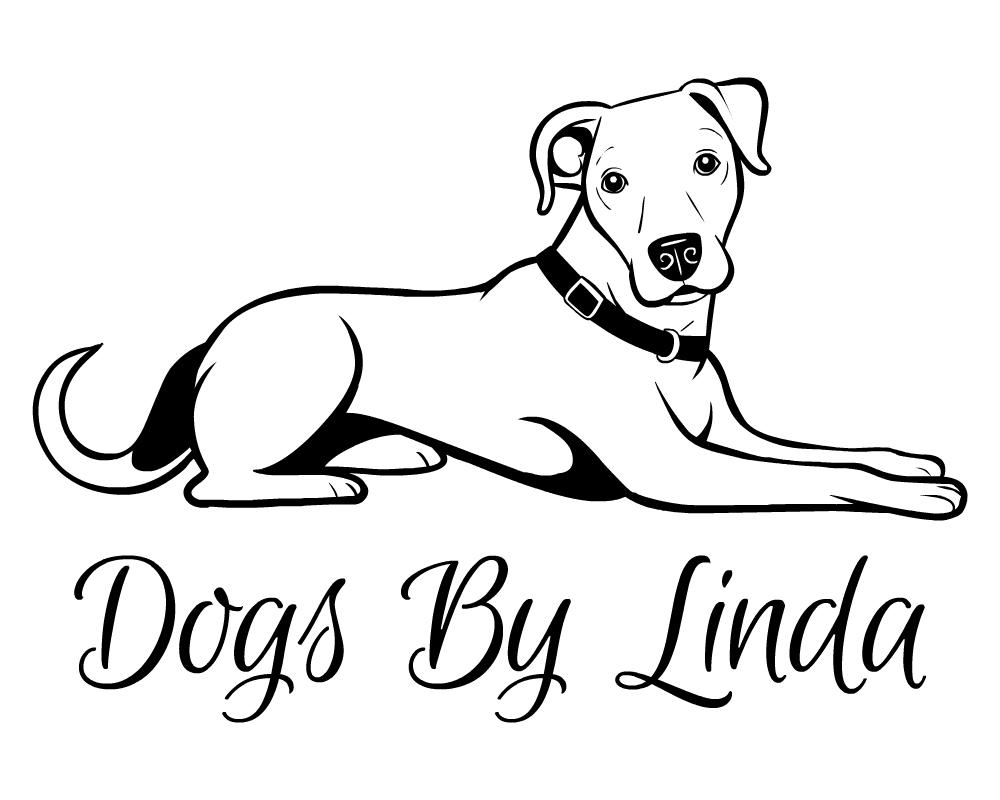 Dogs-By-Linda.jpg