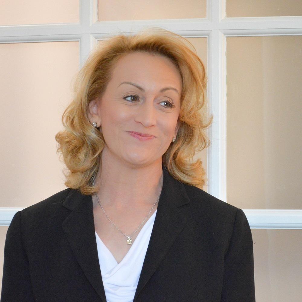 Dr. Anastasia Pytal