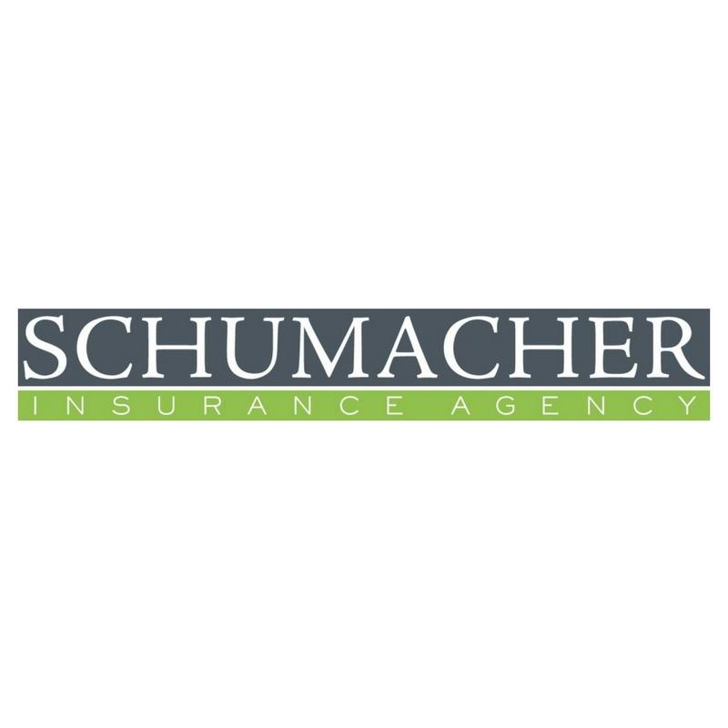 schumacher logo 1.jpg