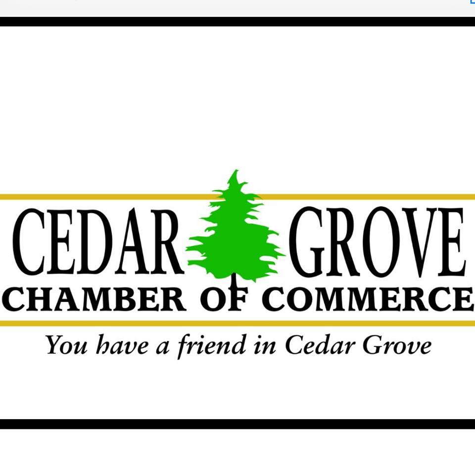 CG Chamber logo.jpg