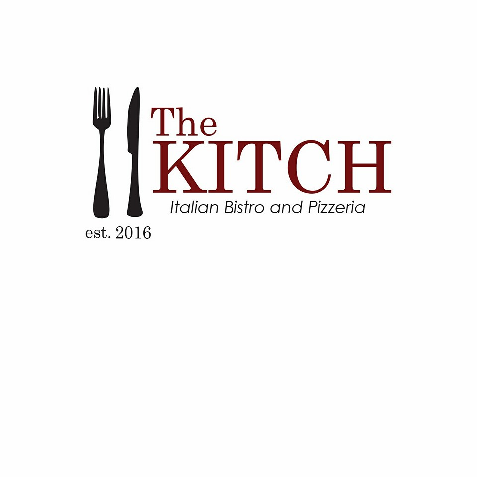 the kitch logo.jpg