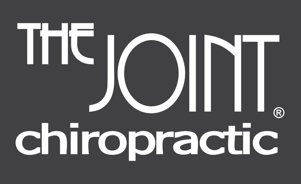 TJ-Logo-jpeg.jpg