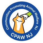 CPAW logo.png