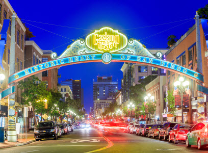 Gaslamp-San-Diego-Downtown.jpg