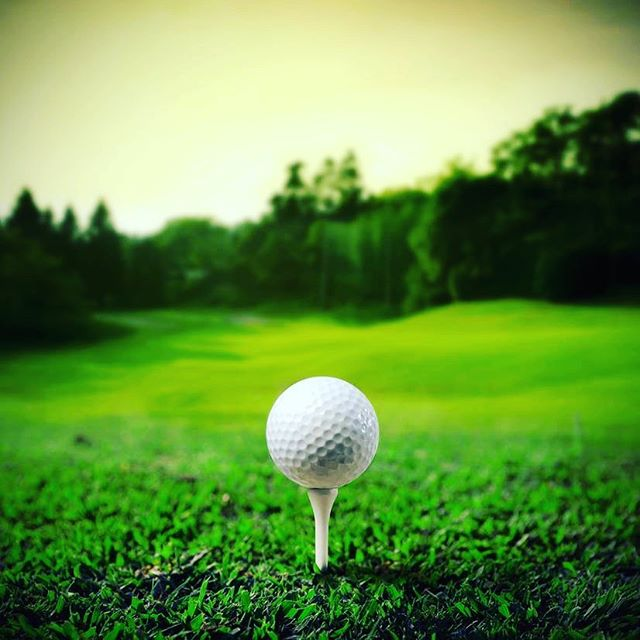 Save the date, October 10 for @bethlehemplaceprosper 2nd annual charity golf tournament. Www.bethlehemplace.org/events-1/ #golfcharity #FeedTheHungry