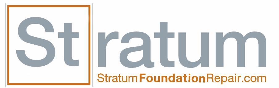 stratum-long-logo1 (1).png