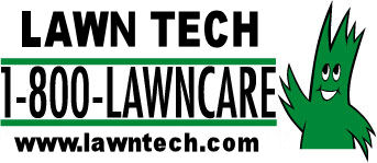 LawnTech800 logo.jpg
