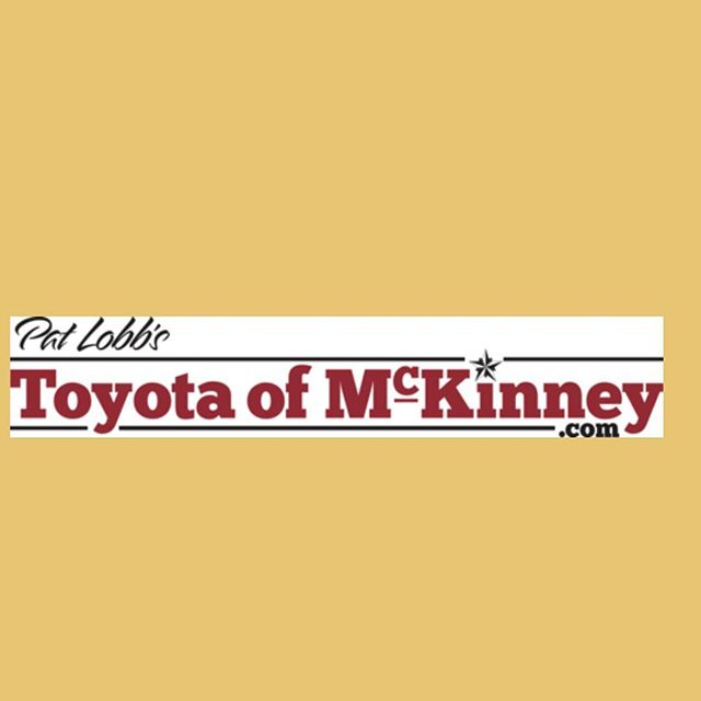 Thank you Toyota of McKinney for becoming an Event Sponsor for Hot Dogs and Hot Rods Charity Car Show in June!!! ... This is a great opportunity to support our community families. Your company can become an Event Sponsor too by completing our online registration form at: http://bit.ly/1P1guRv ... Prosper, Texas Prosper Speaks Prosper Magazine Living Magazine - Forney, Little Elm, Prosper 380Guide Magazine Frisco Enterprise Prosper Chamber of Commerce DFW Auto Show Prosper Press News  #WeAreProsper #FeedTheHungry #CarShow #CruiseForCharity