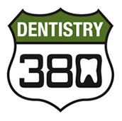 380FamDentist logo.png