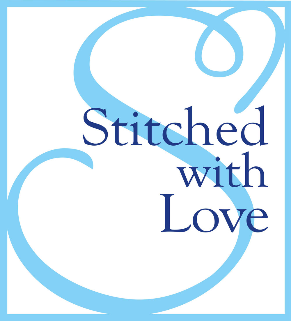 Stitched w Love Full-logo_02.jpeg