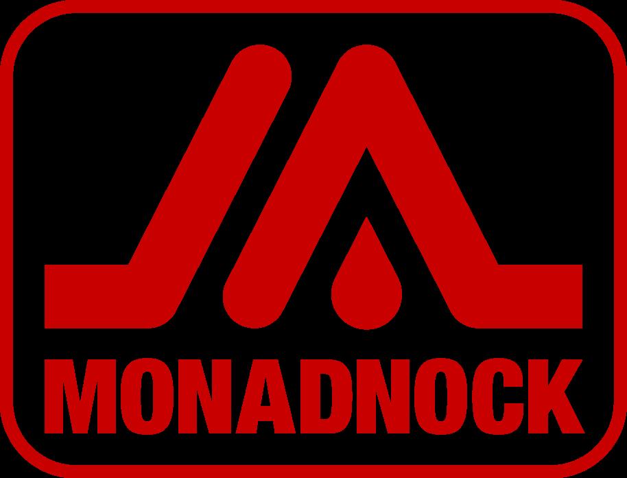 Monadnock-Logo-1clr-box.png