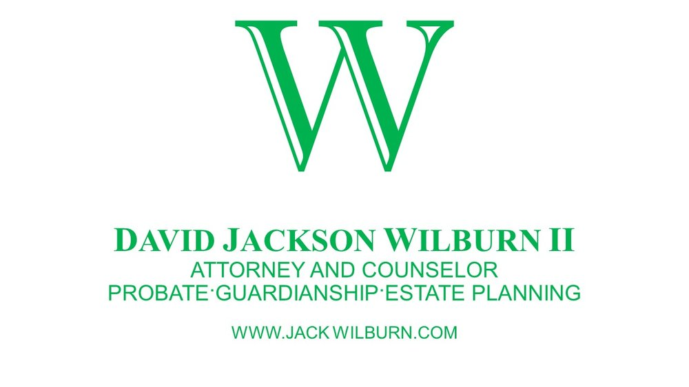 http://jackwilburn.com/