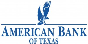 ABT_Logo_BLUE-300x152.jpg
