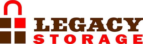 LegacyStorage.jpg