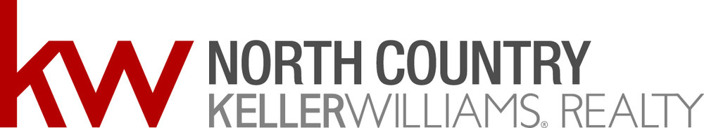 KellerWilliams_Realty_NorthCountry_Logo_RGB.jpg