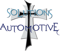 Solutions Auto.png