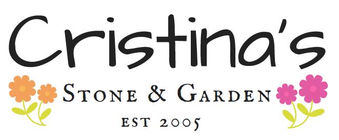 Cristina's Logo.png