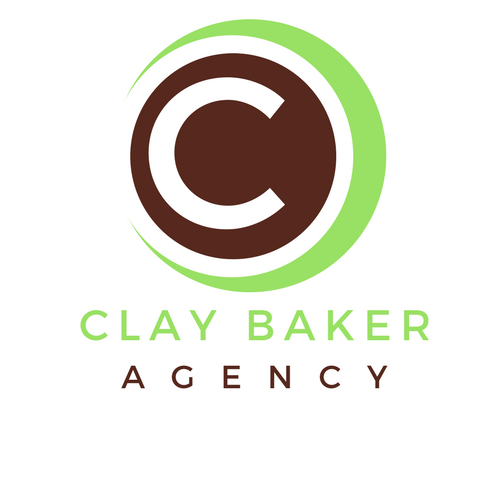 Clay Baker Agency.png