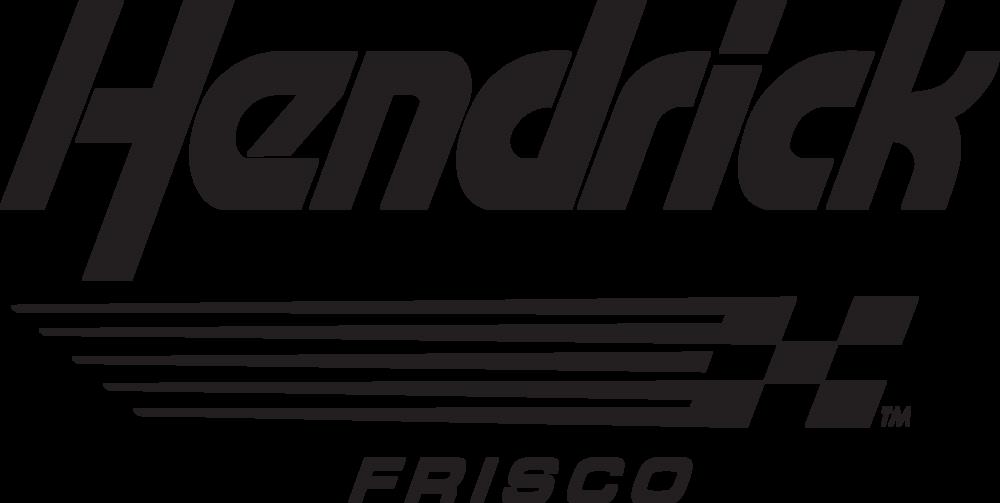 HVWF_BW_Logo.png