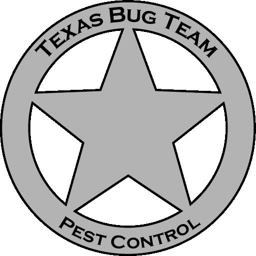 Texas Bug T Logo - flat.png