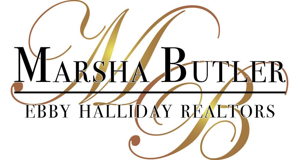 Ebby M.Butler_Logo (2).jpg