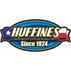 Huffines off web.jpg