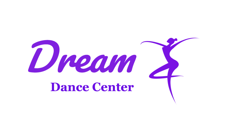 dream logo.png