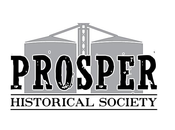 p historical society logo.png